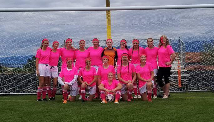 PHS-Girls-Pink-Jerseys-1