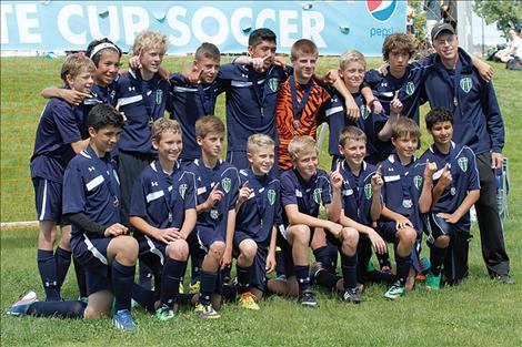 soccer-14ugroup_c1-1