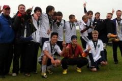 u16-BOYS-2012.CROPPED-1